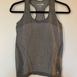 Forever 21 Athletic Tank